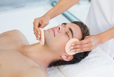 Skin Care Company Ipswich